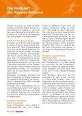 Bromelain – Das Ananas-Enzym und seine Heilkraft - Initiative ... - Seite 6