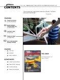 February 2013 - International Aerobatic Club - Page 3