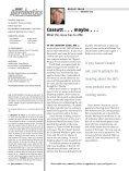 February 2013 - International Aerobatic Club - Page 4
