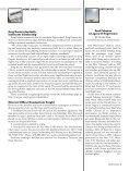 February 2013 - International Aerobatic Club - Page 5