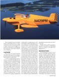 February 2013 - International Aerobatic Club - Page 7