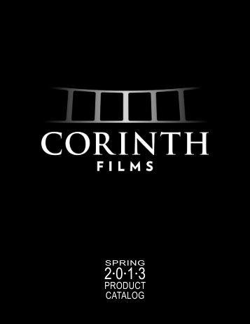 2·0·1·3 - Corinth Films
