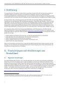 Finanzierungsstudie Erneuerbare Energien Kenia ... - ICON Institute - Page 5