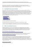 Finanzierungsstudie Erneuerbare Energien Kenia ... - ICON Institute - Page 6