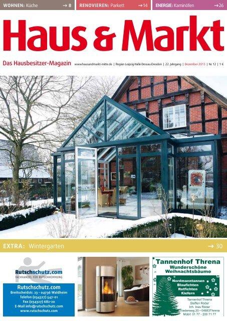 PDF runterladen - Haus & Markt