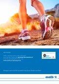 Klik hier voor onze samen sporten folder - Mathot Medische ... - Page 4