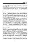 Hvad er en god vårbygsort i økologisk jordbrug - Page 3