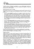 Hvad er en god vårbygsort i økologisk jordbrug - Page 4