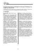 Hvad er en god vårbygsort i økologisk jordbrug - Page 6