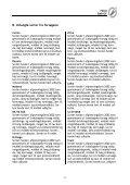 Hvad er en god vårbygsort i økologisk jordbrug - Page 7
