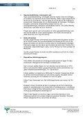 Protokoll från möte i Vård-SAM Dagordning - Sahlgrenska ... - Page 2
