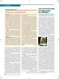 Le api italiane cercano tutela - Unaapi - Page 2