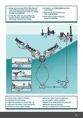 Gall Thomson Petal Valve - Sunflex - Page 3