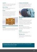 Gall Thomson Petal Valve - Sunflex - Page 5