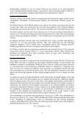 Working Document - Page 3