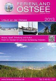 Download - Heimaturlaub.de