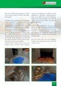 Kuchen! Wir feiern Jubiläum. - GIGA Minecraft - Page 7