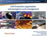 Programmi nazionali - Cardaci (14.4 MB) PDF - Regione Lombardia