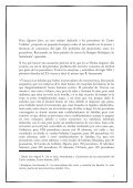 EL ALCOHOLISMO EN LOS PESCADORES: EL ... - Cantu Santa Ana - Page 3