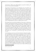 EL ALCOHOLISMO EN LOS PESCADORES: EL ... - Cantu Santa Ana - Page 4
