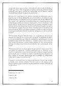 EL ALCOHOLISMO EN LOS PESCADORES: EL ... - Cantu Santa Ana - Page 5