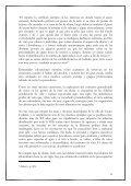 EL ALCOHOLISMO EN LOS PESCADORES: EL ... - Cantu Santa Ana - Page 6