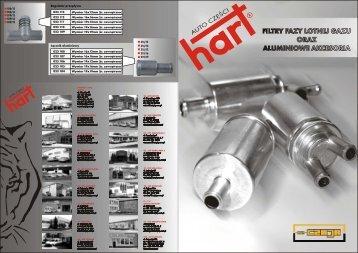 Plik do pobrania - Hart