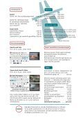 Medieinfo 2009 - DG Media - Page 3