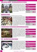 Tagesfahrten 2014 - Omnibusbetrieb Siegfried Wilhelm - Seite 4