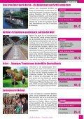 Tagesfahrten 2014 - Omnibusbetrieb Siegfried Wilhelm - Seite 7