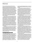 Preface - NC Dept. of Environment and Natural Resources - Page 4