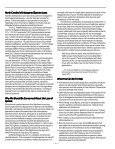 Preface - NC Dept. of Environment and Natural Resources - Page 5