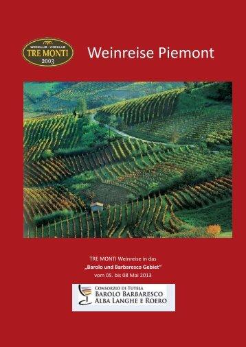 2013 04 24 Weinreise Pienmont - Barolo.indd - Weinreisen