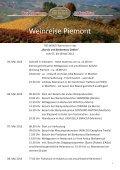 2013 04 24 Weinreise Pienmont - Barolo.indd - Weinreisen - Seite 3