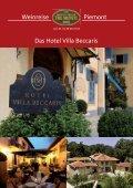 2013 04 24 Weinreise Pienmont - Barolo.indd - Weinreisen - Seite 4