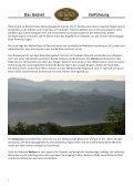 2013 04 24 Weinreise Pienmont - Barolo.indd - Weinreisen - Seite 6