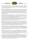 2013 04 24 Weinreise Pienmont - Barolo.indd - Weinreisen - Seite 7