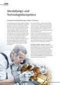 uvex Schutzhandschuhe Katalog (PDF) - Seite 2