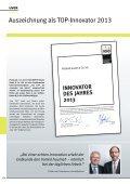 uvex Schutzhandschuhe Katalog (PDF) - Seite 6