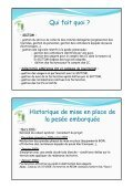 2 ADEME - Ascomade - Page 4