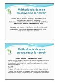 2 ADEME - Ascomade - Page 5