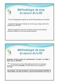 2 ADEME - Ascomade - Page 7