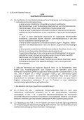 Dritte Satzung zur Änderung der Fachprüfungs - Fakultät für ... - Page 2