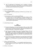 Dritte Satzung zur Änderung der Fachprüfungs - Fakultät für ... - Page 3
