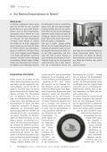 Das Magazin - Seite 4