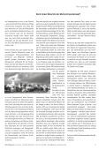Das Magazin - Seite 5