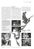 Das Magazin - Seite 7