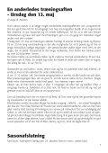 Klubblad juli 2008 - Kibæk Cykelmotion - Page 7