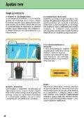 Az akvárium - Page 4