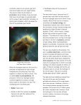 THE LIFE CYCLE OF STARS - Montessori Training - Page 2